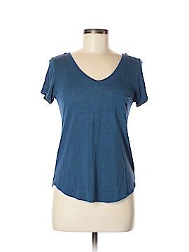 Freebird Short Sleeve T-Shirt Size M