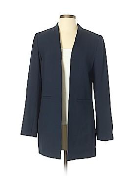 Cynthia Rowley TJX Blazer Size S