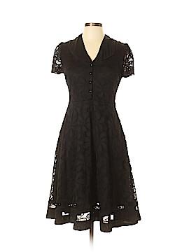 Miusol Casual Dress Size L