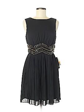 As U Wish Cocktail Dress Size 7