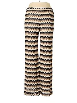 Trina Turk Casual Pants Size XL