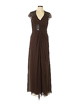 Tadashi Cocktail Dress Size 14