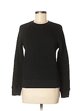 Theory 38 Sweatshirt Size S