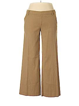Gap Dress Pants Size 12
