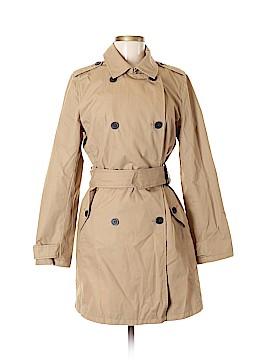 Old Navy Coat Size M