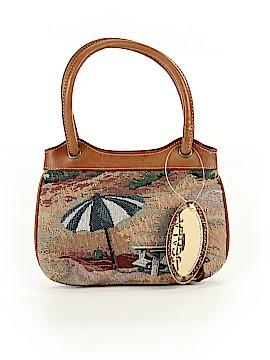Scala Collezione Shoulder Bag One Size