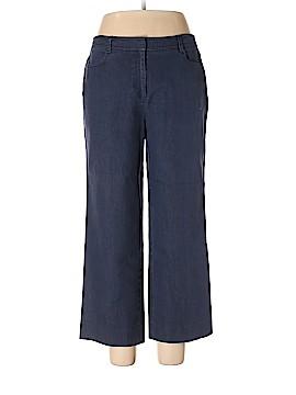 W by Worth Jeans Size 14