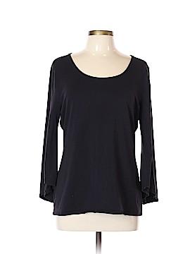 Spiegel Long Sleeve T-Shirt Size XL