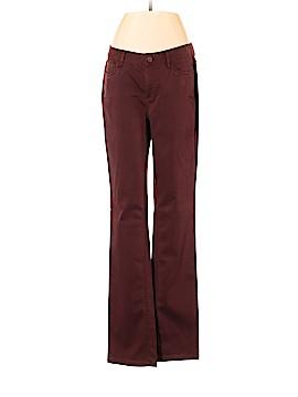 Talbots Jeans Size 2
