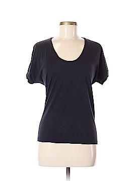 Everlane Short Sleeve Top Size M