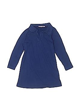 Kayce Hughes Dress Size 4