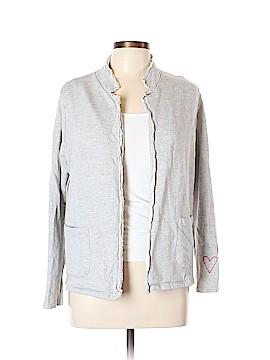 Sundry Cardigan Size Lg (3)