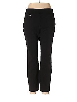 Alfani Dress Pants Size 12 short