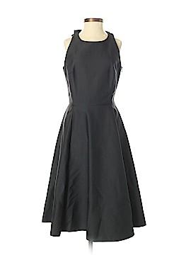 Kate Spade New York Cocktail Dress Size 0