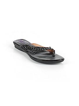 Indigo by Clarks Sandals Size 8 1/2