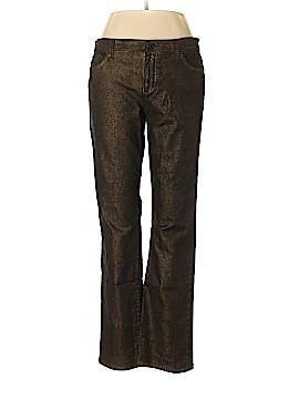 L-RL Lauren Active Ralph Lauren Jeans Size 12
