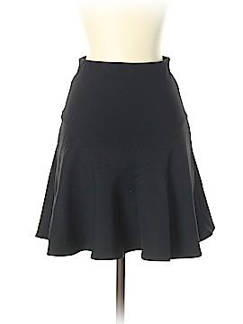 Donna Mizani Casual Skirt Size S