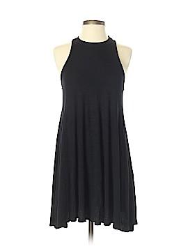 Babakul Casual Dress Size S
