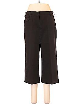 Sandro Dress Pants Size 8 (Petite)