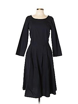 EShakti Casual Dress Size 12
