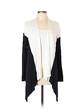 Milano Cardigan Size L