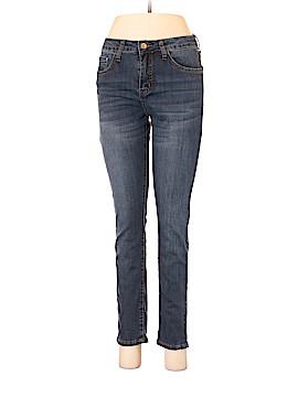 !It Jeans Jeans Size 8