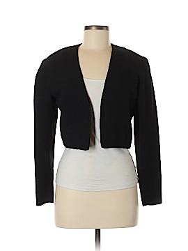 Nicole Miller Jacket Size 6