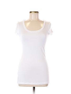 Soprano Short Sleeve T-Shirt Size M