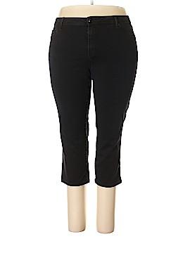 Westport 1962 Jeans Size 18 (Plus)