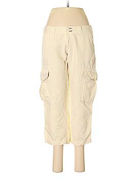 Unbranded Clothing Cargo Pants Size 44 (EU)