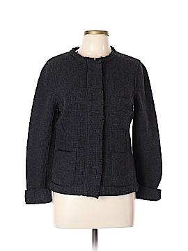 Vince. Jacket Size 12