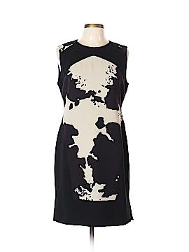 Rachel Roy Cocktail Dress Size 12