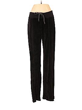 Avani Sweatpants Size S