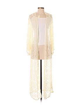 Astr Kimono Size Sm - Med