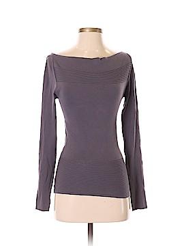 Sarah Pacini Pullover Sweater Size Sm (1)