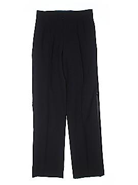 Rafael Dress Pants Size 16