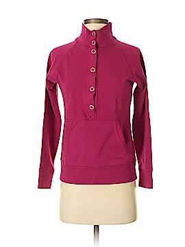 Geoffrey Beene Sport Pullover Sweater Size S