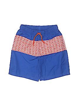 Johnnie b Board Shorts Size 11/12