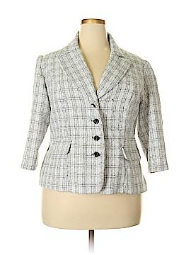 Sweet Suits Blazer Size 16 (Plus)