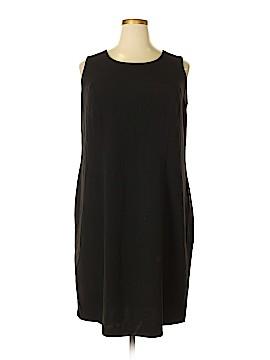 Sag Harbor Casual Dress Size 20 (Plus)