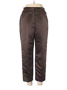 Oleg Cassini Dress Pants Size 12