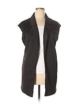 Simply Be Blazer Size 18 (Plus)