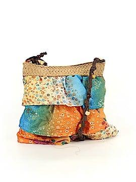 Cappelli Crossbody Bag One Size