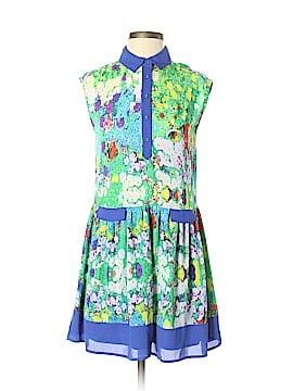 L'Amour Nanette Lepore Casual Dress Size S