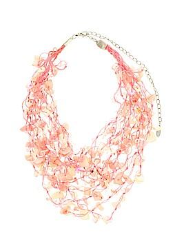 Esmor Necklace One Size