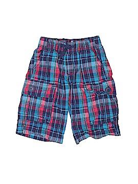 Tea Cargo Shorts Size 5