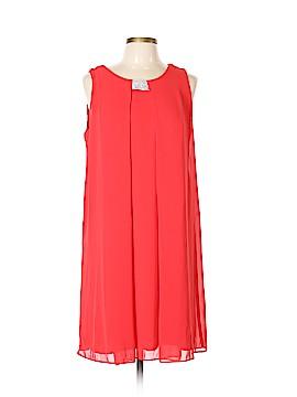 MSK Cocktail Dress Size 14
