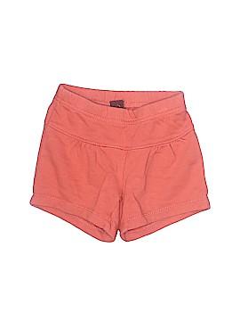 Tea Shorts Size 18-24 mo