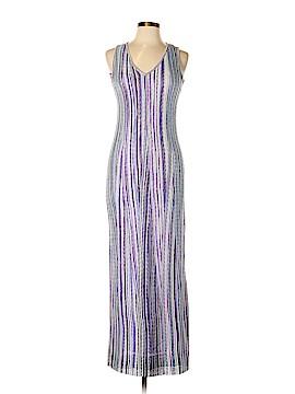 Missoni Casual Dress Size 42 (EU)