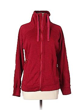 Avalanche Track Jacket Size XL